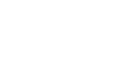 conversion bio ma ruche en pot - blanc